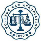 Houston Bar Association, 1870