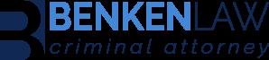 Benken Law, Criminal Attorney